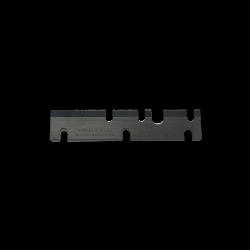 Πιάστρα KOMORI 38A A4