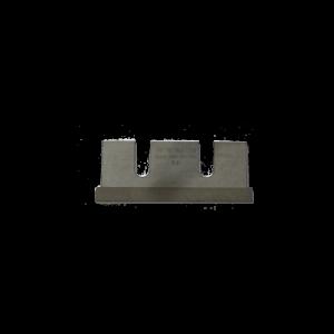 Λάμα διπλώματος ΚΒΑ 409