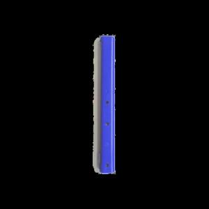 Κόκκαλα συνθετικής με αλουμίνιο 170mm