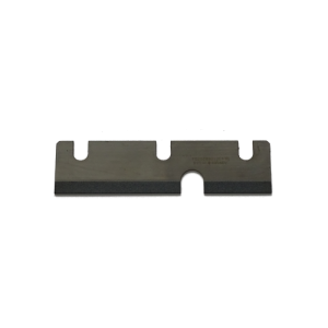 Πιάστρα KOMORI 38A