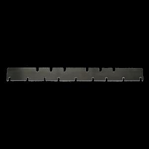 Λάμα διπλώματος KOMORI 38A