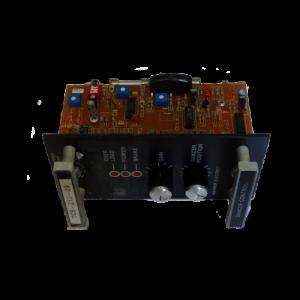 Τροφοδοτικό WARNER ELECTRIC