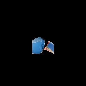 Καουτσούκ  GOSS 578 δορυφορικό