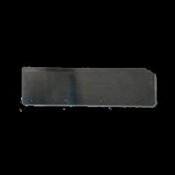 Τσάπα διπλώματος KOMORI 38A