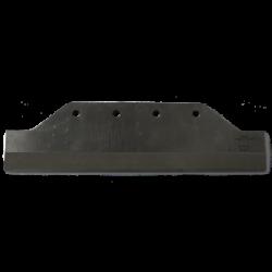 Τσάπα διπλώματος ΜΑΝ - 3ο δίπλωμα