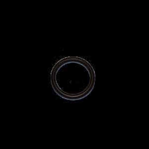 Λάστιχο O-RING M.M. 888