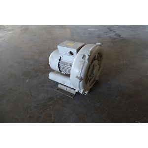 SIEMENS φυσητήρας τύπος: ELMO-G , 0,25KW 2765rpm