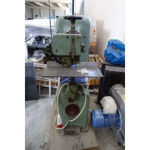 MULLER MARTINI καρφιτσωτική μηχανή Β1