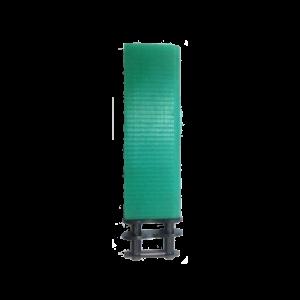 Κόκκαλα κολλητικής με ασφάλεια 100mm