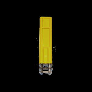 Κόκκαλα κολλητικής με ασφάλεια 130mm