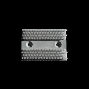 Βούρτσα τριτομίας ΜΜ 3671
