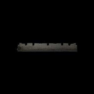 Μαχαίρι κοπής ZIRCON RO 72