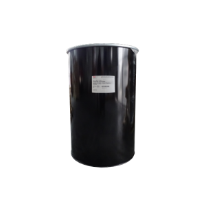 Μελάνι Premo King 2200 Heat Set Μαύρο