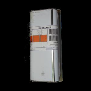 Λάδι καθαρισμού καζανιού 3082