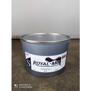 Μελάνια Royal MC Low Tack KMI